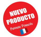 Nuevo producto - Patente Francés